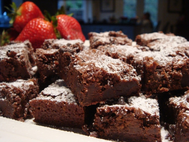 brownies-ready-to-serve1