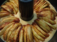 apple-cake-prebake