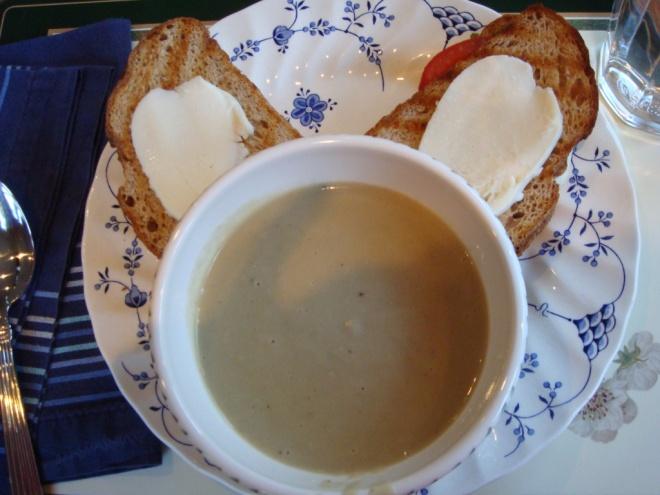 artichoke-soup-bunny