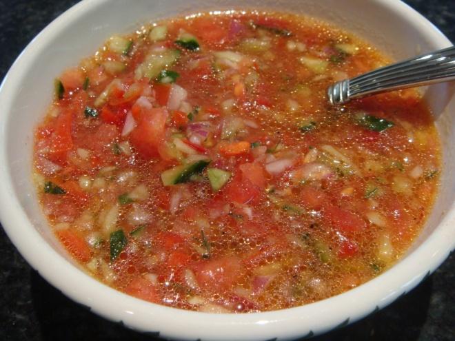 gazpacho-bowl