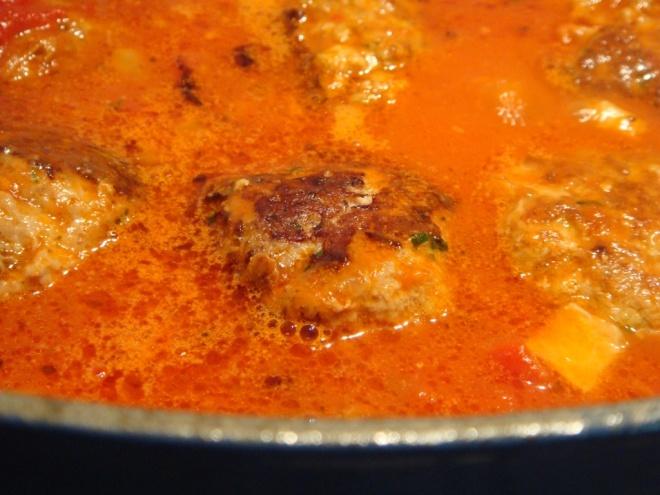 meatballs-in-sauce-2