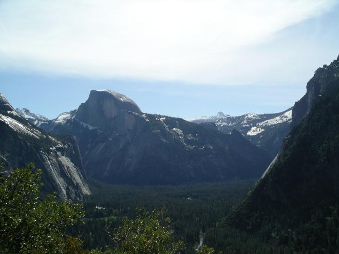 Yosemite 2005 009